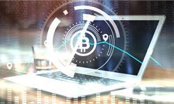 报告:2017年以来全球被盗加密货币总价值约有12亿美元之多