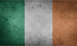 """爱尔兰35年堕胎禁令一朝瓦解 这个天主教国家开始了""""静悄悄的革命"""""""