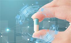 生物制药行业市场潜力巨大 行业内并购重组趋势渐显