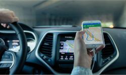 """盯上GPS市场!北斗导航认证启动 全行业齐心研发""""纯国产""""核心技术"""