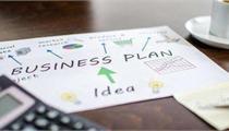 创业BP商业计划书撰写攻略