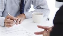 商业计划书的主要内容包括哪些?