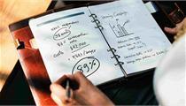 商业计划书主要用途?