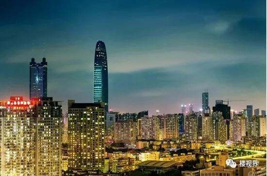 关于深圳二次房改,这里有最全解答