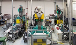 工业电气行业发展现状分析 整体技术水平逐渐提升