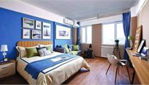 公寓服务商乐乎城市青年社区完成B轮融资