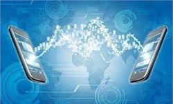融合通信行业发展现状分析 市场需求条件已经成熟