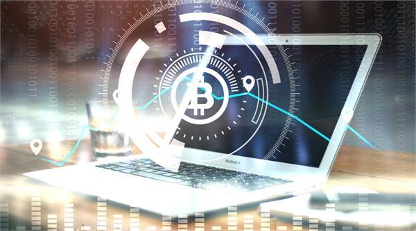 """网安报告:今年已有价值11亿美元加密货币被盗 犯罪者多为""""独行者"""""""