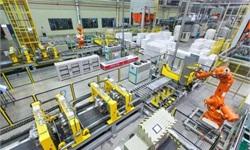 物流装备制造业发展趋势分析 行业智能化步伐将会加快