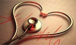商业健康保险发展现状分析 行业仍处于基础水平