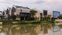 杭州市2017年度省、市级特色小镇考核结果