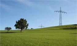 电力环保行业发展现状分析 环保标准提升促进行业发展