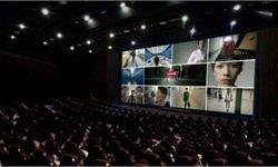 电影映前广告发展前景分析 市场规模有望持续提升