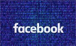 """毫无""""新意""""!Facebook发500页文件回应国会质询 对关键问题仍含糊其辞"""