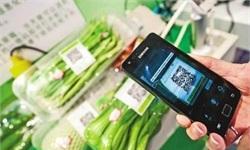 技术和资本双重供给 食品安全大数据行业前景可期
