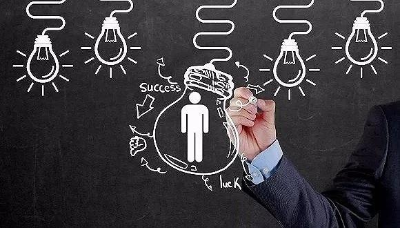 宁高宁:让每个领导者和管理者都成为引导师和催化师