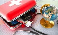 医疗旅游行业发展前景分析 中国具有良好产业发展环境