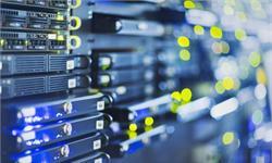 Gartner:2018年Q1全球服务器收入增长33.4% 出货量上涨17.3%