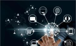 IDC:2018年全球数字化转型支出将突破1.1万亿美元 制造业领跑