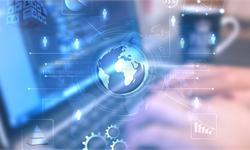 世界大型企业联合会:政策风险成全球经济增长最大威胁