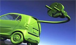 2018年新能源汽车行业补贴政策解读 补贴退坡是必然