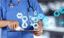 互联网医疗行业发展前景预测 短期呈现七大发展趋势