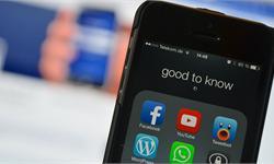 全球Q1手机市场风云突变:三星将苹果赶下王座 自家大本营却将告失守