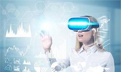 虚拟现实行业发展趋势分析 预计2018年市场将破百亿