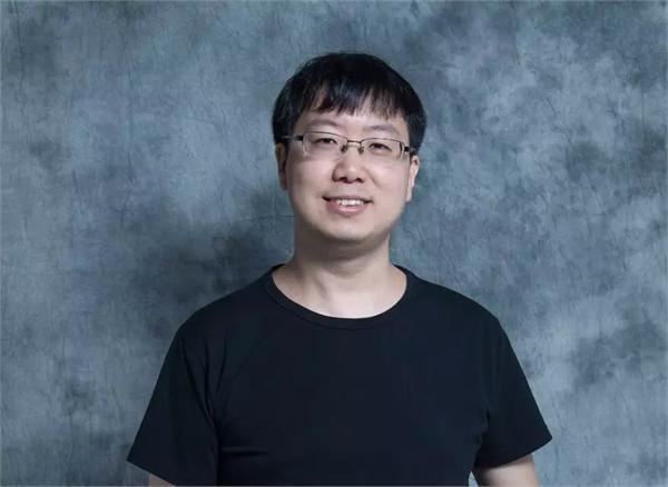 洋葱视频聂阳德:如何一个月打造千万粉丝IP?