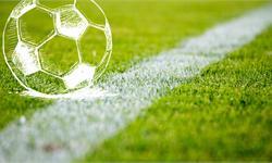 球迷的力量?世界杯期间市场交投清淡 国家队出线能带动股指上扬