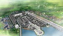 文化旅游产业园区建设要点