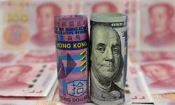 峰瑞资本李丰:美元港币加息,和独角兽的「寒冬」
