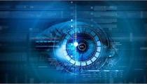 计算机视觉科技公司依图科技获C+轮融资