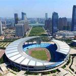 安徽省新一代人工智能产业发展规划出炉