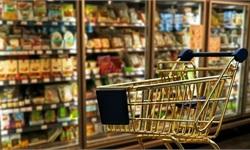 中国零售行业发展前景预测 专业化零售渠道将快速发展