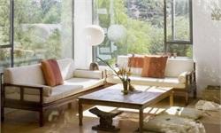 家具制造市场发展趋势分析 定制家具市场尚未形成规模