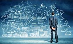 能源互联网商业模式分析 能源产业如何与互联网结合