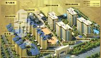 北京·燕达国际健康城规划案例