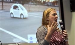 """苹果挖角Waymo自动驾驶工程师 誓要在自动驾驶部署中""""东山再起"""""""