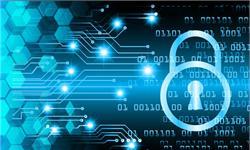 贝恩咨询:网络安全将成解决物联网需求的关键 怎样让你的购买量至少高出70%?