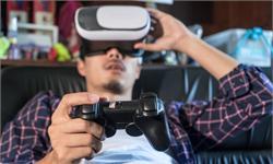 刚刚宣布!游戏成瘾被列为精神疾病 WHO表示只需12个月就可以确诊
