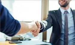 埃森哲:33%首席高管称公司超一半收入来自过去三年开展的新业务