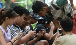 数字支付成背后最大推手 越南金融科技市场2020年预计将接近80亿美元