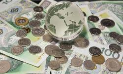 分析师:下一次金融危机将更严重 年龄越大越受影响
