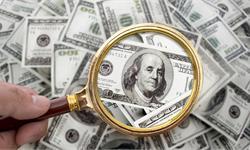 190億美元!亞洲新興市場遭遇金融危機以來最嚴重資金出逃