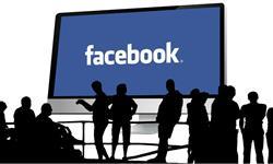 """坚挺!""""数据门""""后Facebook毫发无损 甚至得到华尔街一致看好"""
