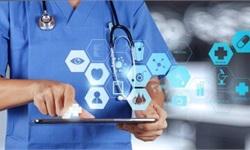 2018年<em>大</em><em>健康</em>行业细分市场分析 <em>健康</em>管理服务最有前景