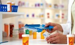 医药行业发展趋势预测 未来资源将向优势企业集中