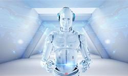 """重大突破!IBM成功举办""""AI vs 人类""""辩论赛 新AI将能够自主和人类对话"""