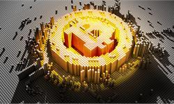 國際清算銀行警告:廣泛采用比特幣可能會使互聯網癱瘓